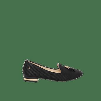 Calzado-ZLP9NG-NEGRO_1
