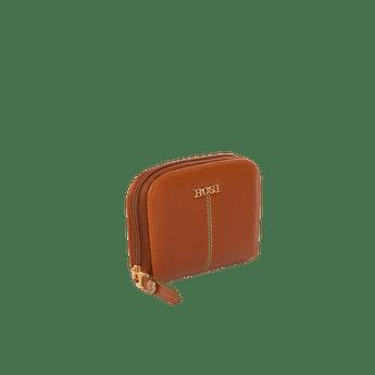 Billetera-BMOUML-MIEL_2