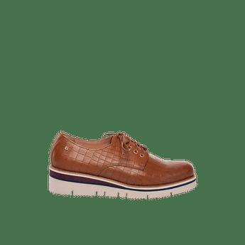 Calzado-ZLRUML-MIEL_1