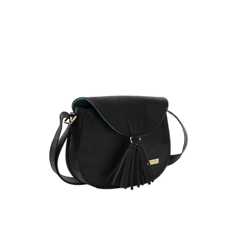 Bolso-14DKNG-NEGRO_2