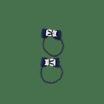 Accesorio-10ARAZ-AZUL_1