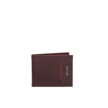 Billetera-BJSBVT-VINOTINTO_1