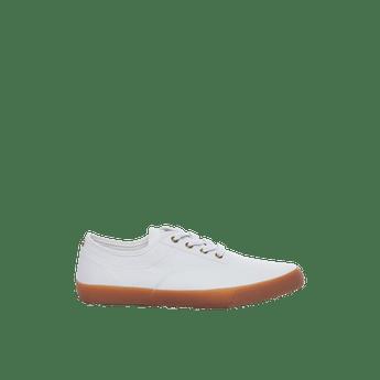 Calzado-ZK4KBL-BLANCO_1