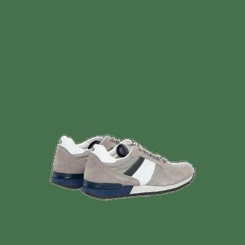 Calzado-ZK75GR-GRIS_2