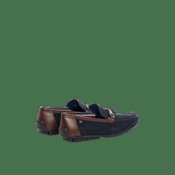 Calzado-ZMAOAZ-AZUL_2