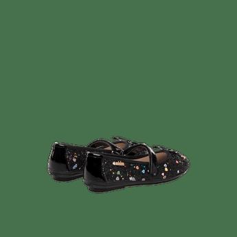 Calzado-32A1NG-NEGRO_2