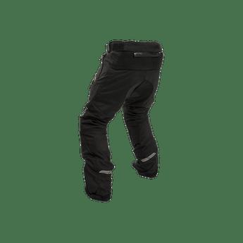 Pantalon-PWAXNG-NEGRO_2