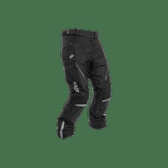 Pantalon-PWAZNG-NEGRO_1