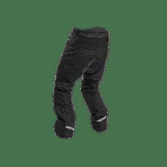 Pantalon-PWAZNG-NEGRO_2