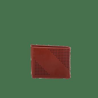 Billetera-BJSKCN-CANELA_2