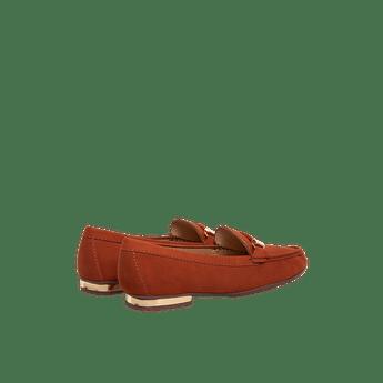 Calzado-ZLSQCN-CANELA_2