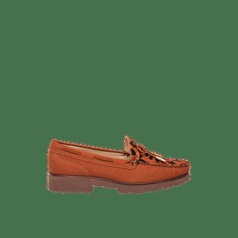 Calzado-ZLSZCN-CANELA_1
