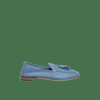 Calzado-ZLTDAZ-AZUL_1