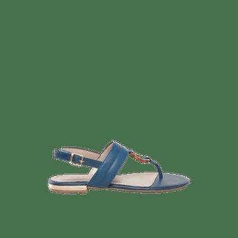 Calzado-ZLRFAZ-AZUL_1