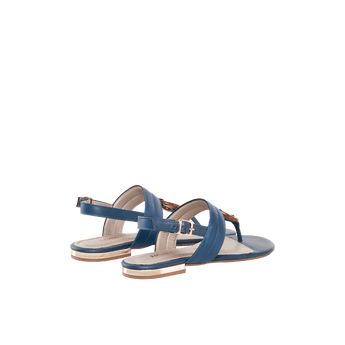 Calzado-ZLRFAZ-AZUL_2
