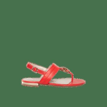 Calzado-ZLRFRJ-ROJO_1
