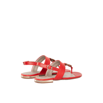 Calzado-ZLRFRJ-ROJO_2