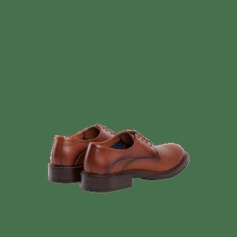 Calzado-ZMAQCN-CANELA_2