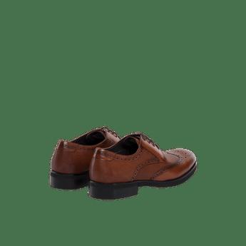Calzado-ZMAKCN-CANELA_2
