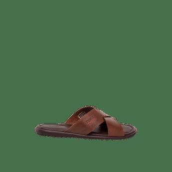 Calzado-ZMBLCN-CANELA_1