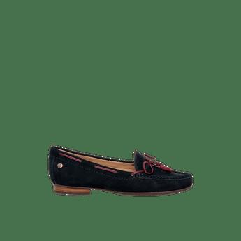 Calzado-ZLSPAZ-AZUL_1