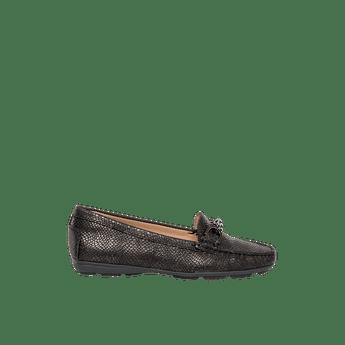 Calzado-ZLSRCB-COMBINADO_1