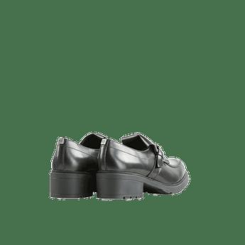 Calzado-ZG6ENG-NEGRO_2