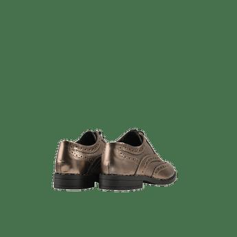 Calzado-ZLA8PA-PLATA_2