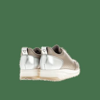 Calzado-ZLGYGR-GRIS_2