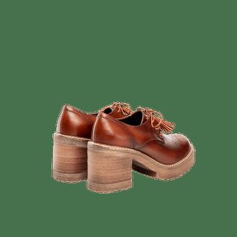 Calzado-ZLJAML-MIEL_2