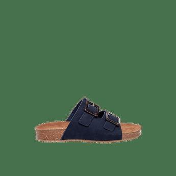 Calzado-ZLUMAZ-AZUL_1