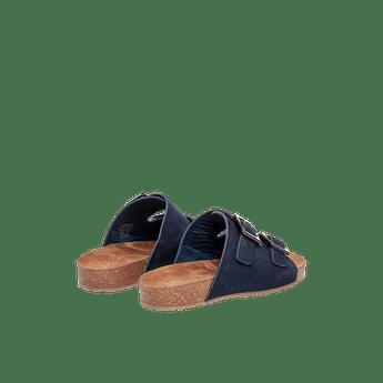 Calzado-ZLUMAZ-AZUL_2