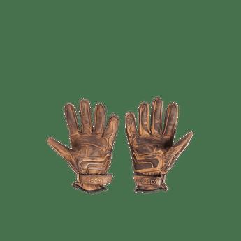 Guante-GUAZKA-KAKY_2