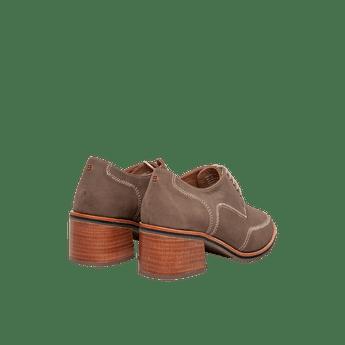 Calzado-ZLTGB5-TAUPE_2