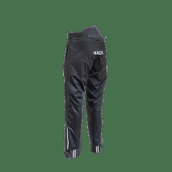 Pantalon-PWACNG-NEGRO_2