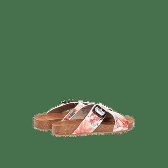 Calzado-ZLUOCB-COMBINADO_2