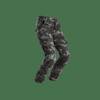 Pantalon-PWAPCB-COMBINADO_1