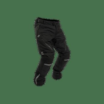 Pantalon-PWAXNG-NEGRO_1