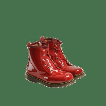 Calzado-01PWRJ-ROJO_2