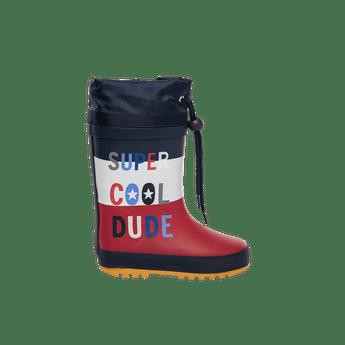 Calzado-011HCB-COMBINADO_1