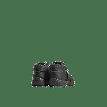 Calzado-02YNNG-NEGRO_2