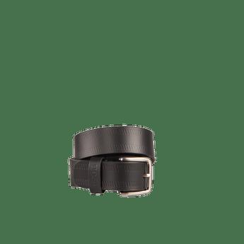 Correa-06L4NG-NEGRO_2