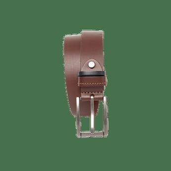 Correa-06QTCF-CAFE_1