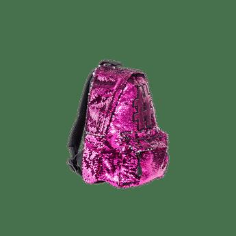 Bolso-09JYFC-FUCC_2