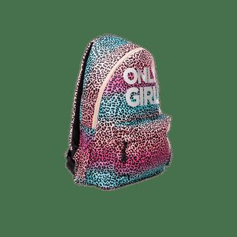 Bolso-09J0CB-COMBINADO_2