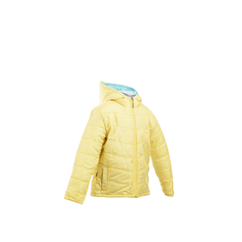 Chaqueta-12E2AM-AMARILLO_2