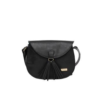 Bolso-14DKNG-NEGRO_1