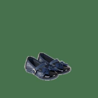 Calzado-31SZAZ-AZUL_2
