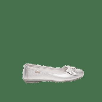 Calzado-311DPA-PLATA_1