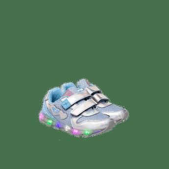 Calzado-314RAZ-AZUL_2